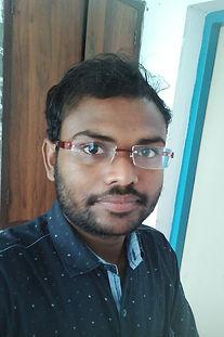 chandrasekhar.jpg