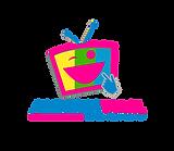 nueva marca alegria tv_Mesa de trabajo 1