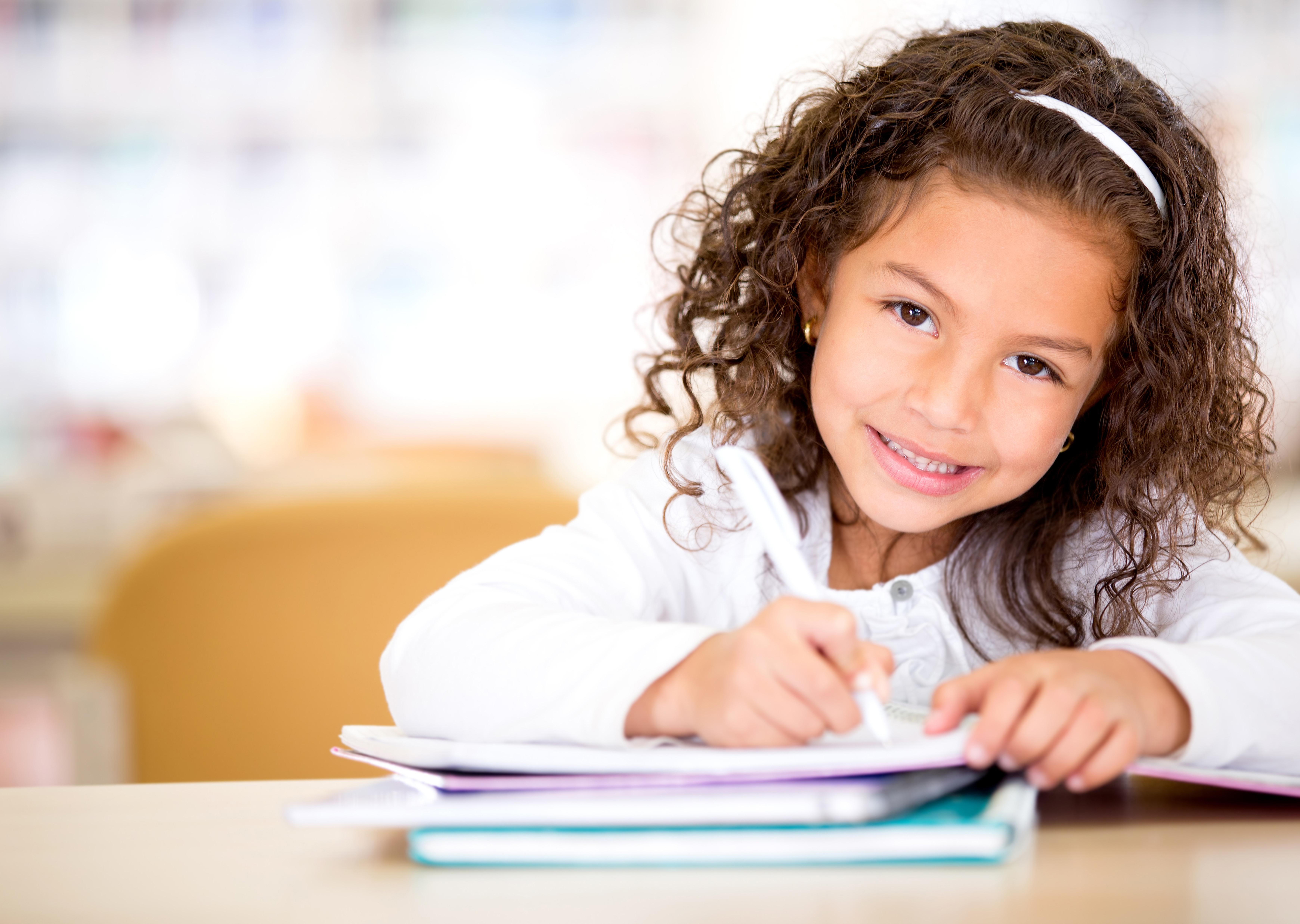 shutterstock_119721871 kid smile