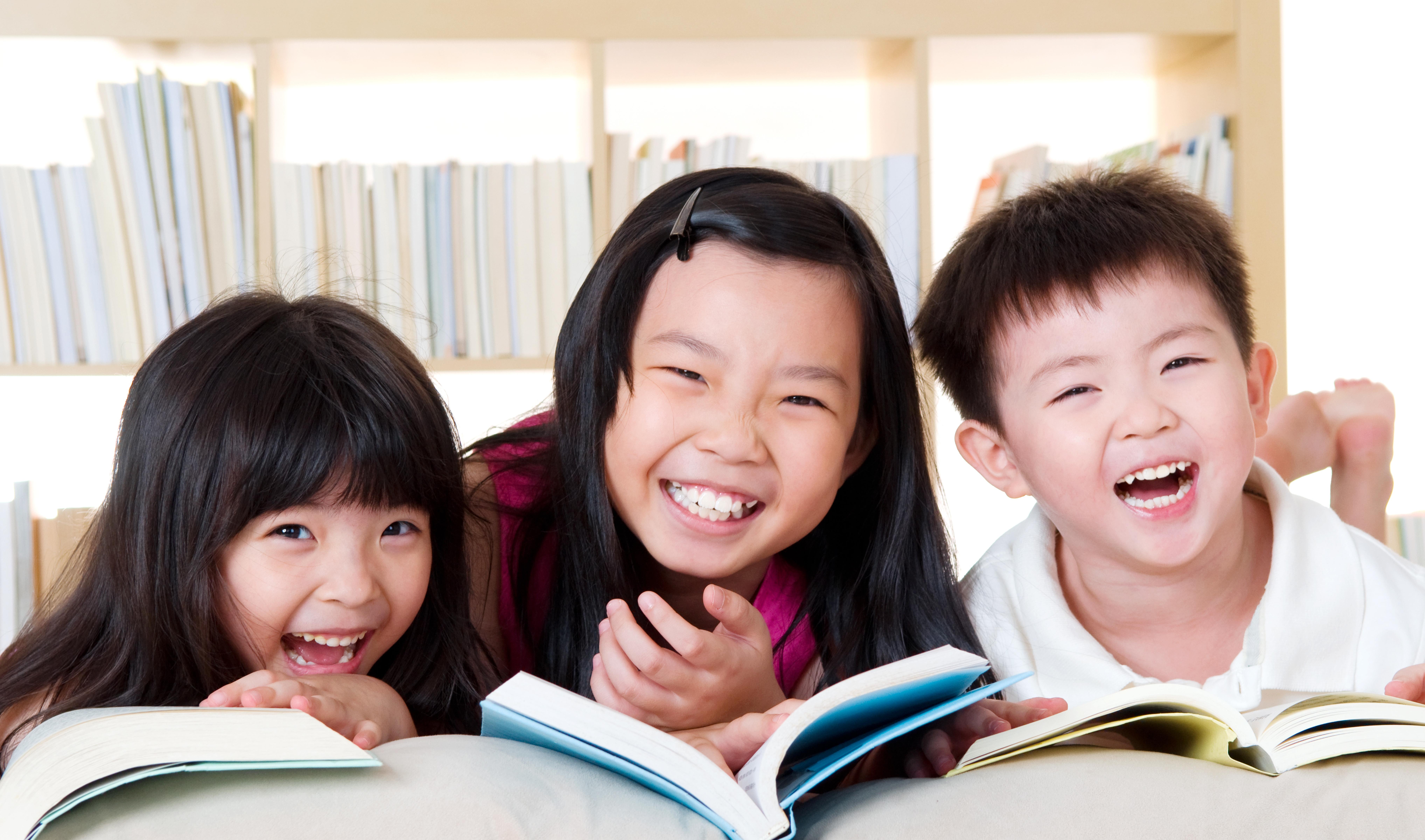 shutterstock_141166507 3 kids