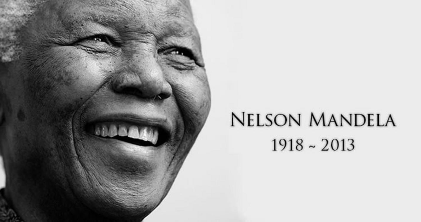 Nelson_Mandela_timeline.jpg