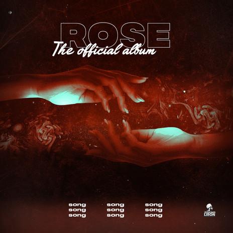 רוז עיצוב אלבום-Recovered.jpg