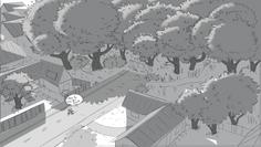 Panel 04 - New Adventure