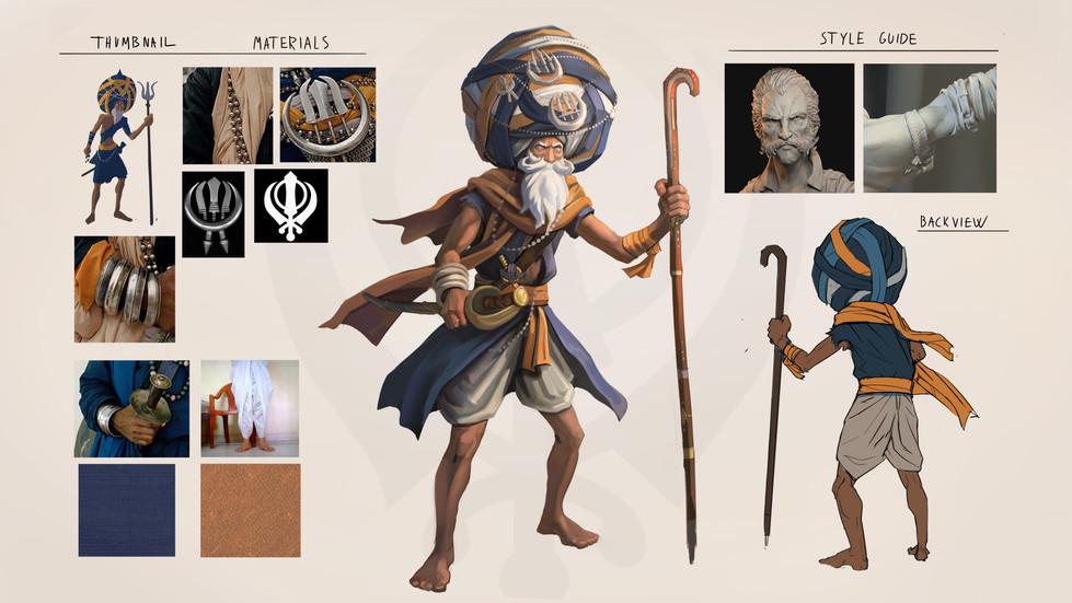 Sikh_Character_Design_Sheet.jpg