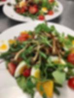 Nicoise salat.jpg
