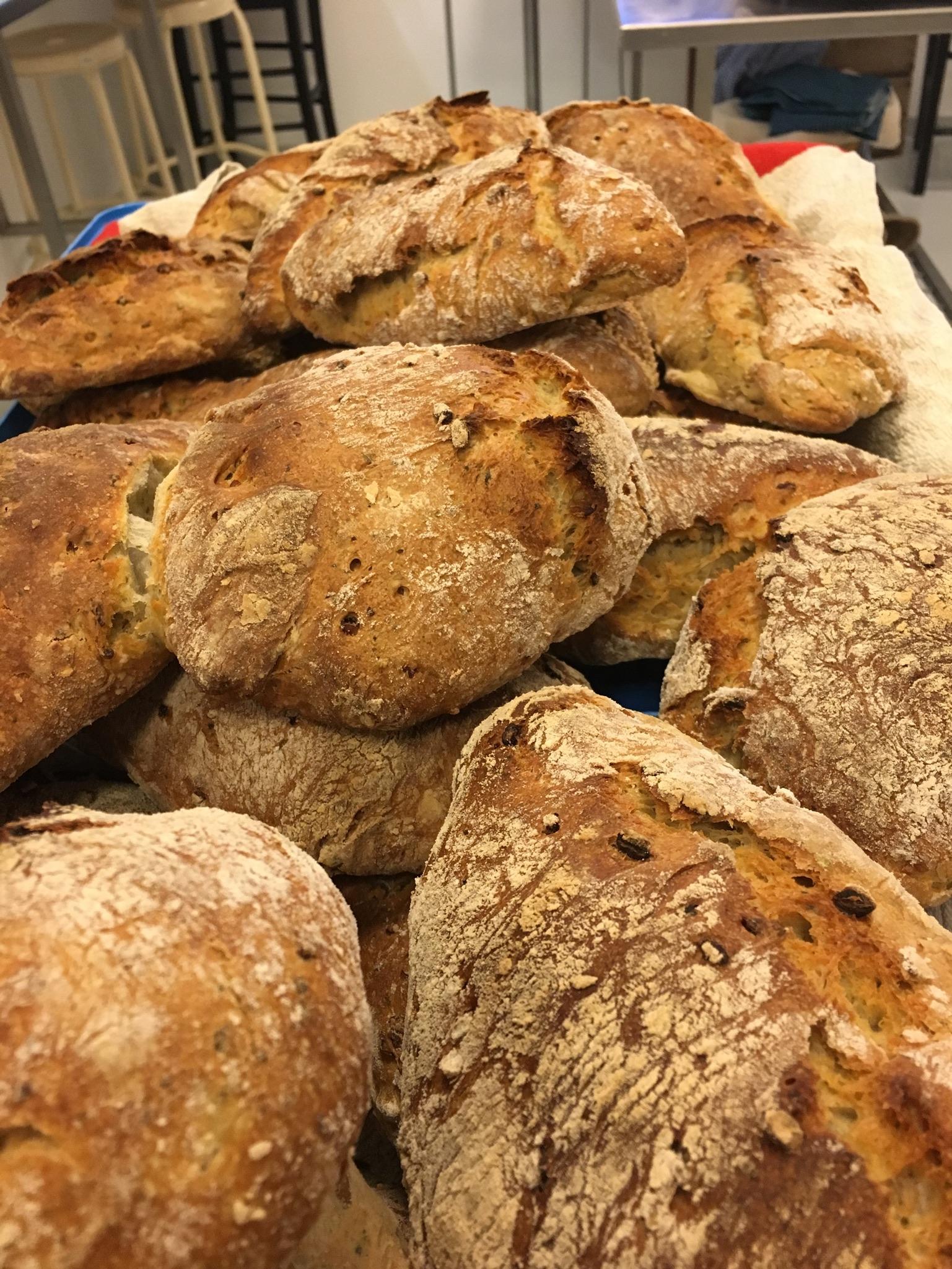 Hjemmebagte_brød