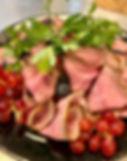 kød.jpg