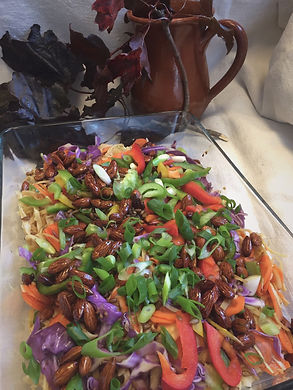 Orientalsk pastasalat.jpg