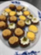 Desserttapas3.jpg