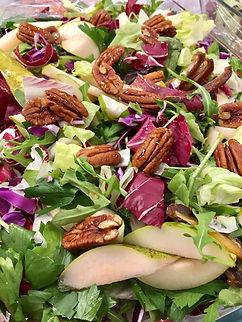 Italiensk_pæresalat.jpg