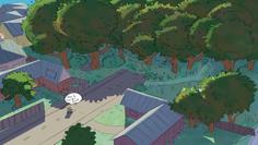 Panel_04_New_adventure copy 2.png