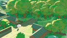 Panel_04_New_adventure copy.png