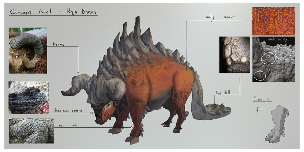 Creature_Concepting.png