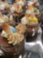 dessert påske.jpg