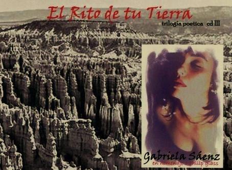 EL RITO DE TU TIERRA.