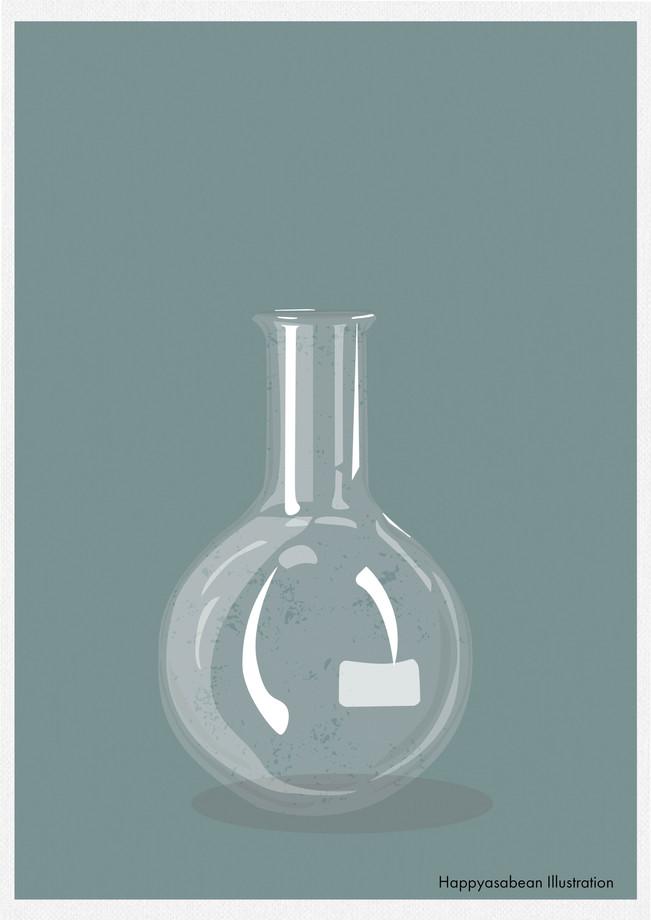 glassprints-02.jpg