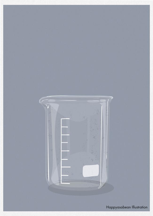 glassprints-01.jpg