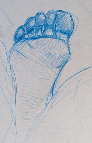 3min sketch