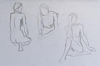5min poses