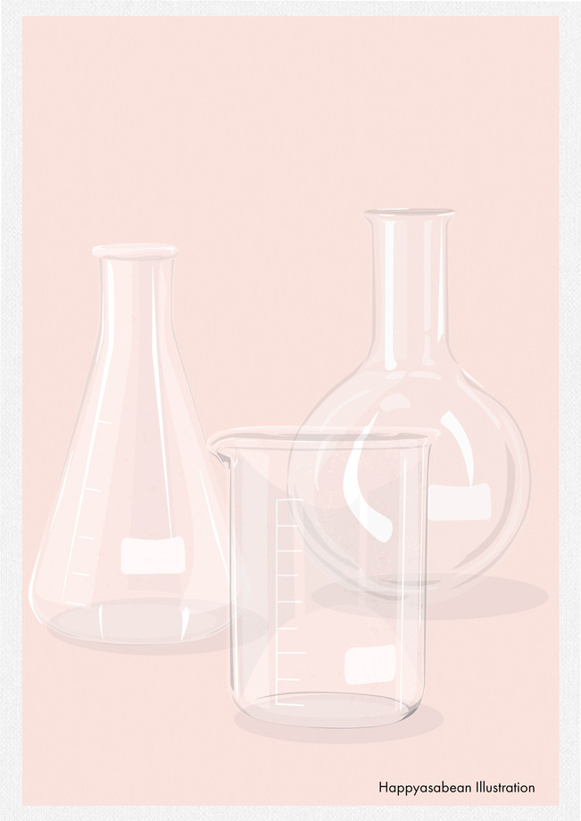 glassprints-04.jpg