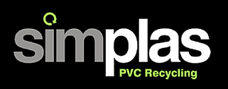 Simplas PVC Recycling