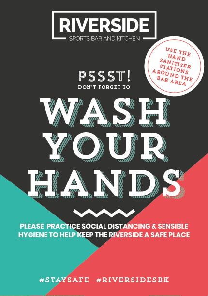PSST Wash Hands.png