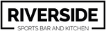 Riverside-Logo-Black-500x147.png