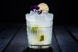Sixteen_Nov17_Food-Drink_LR-88