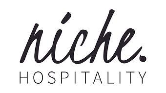 Niche-Logo-Black-CMYK.jpg