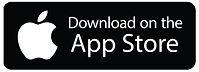 App Store Apple.jpg