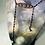 Thumbnail: Dreamy Asymmetrical Necklace