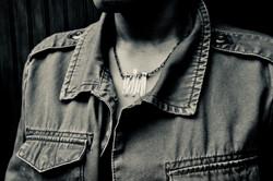 flintstones necklace.jpg