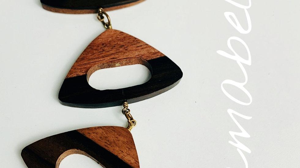 Komagong bracelet