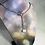 Thumbnail: Rose Quartz Drop Necklace
