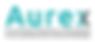 Aurex Logo.png