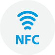 NFC_Grey200-px.png