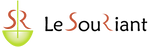 logo-souriant.png