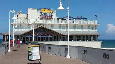 daytona-beach-pier.jpg