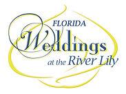 Wedding-Logo.jpg