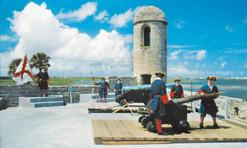 fort_tower_cannon_35.jpg