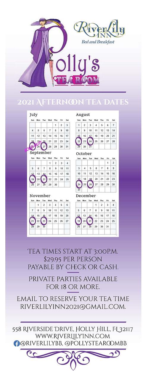 Polly's Tea Room Calendar - Edits July.jpg