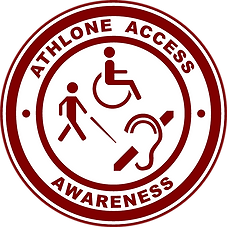Athlone Access Awareness