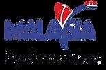 logo mm2h.png