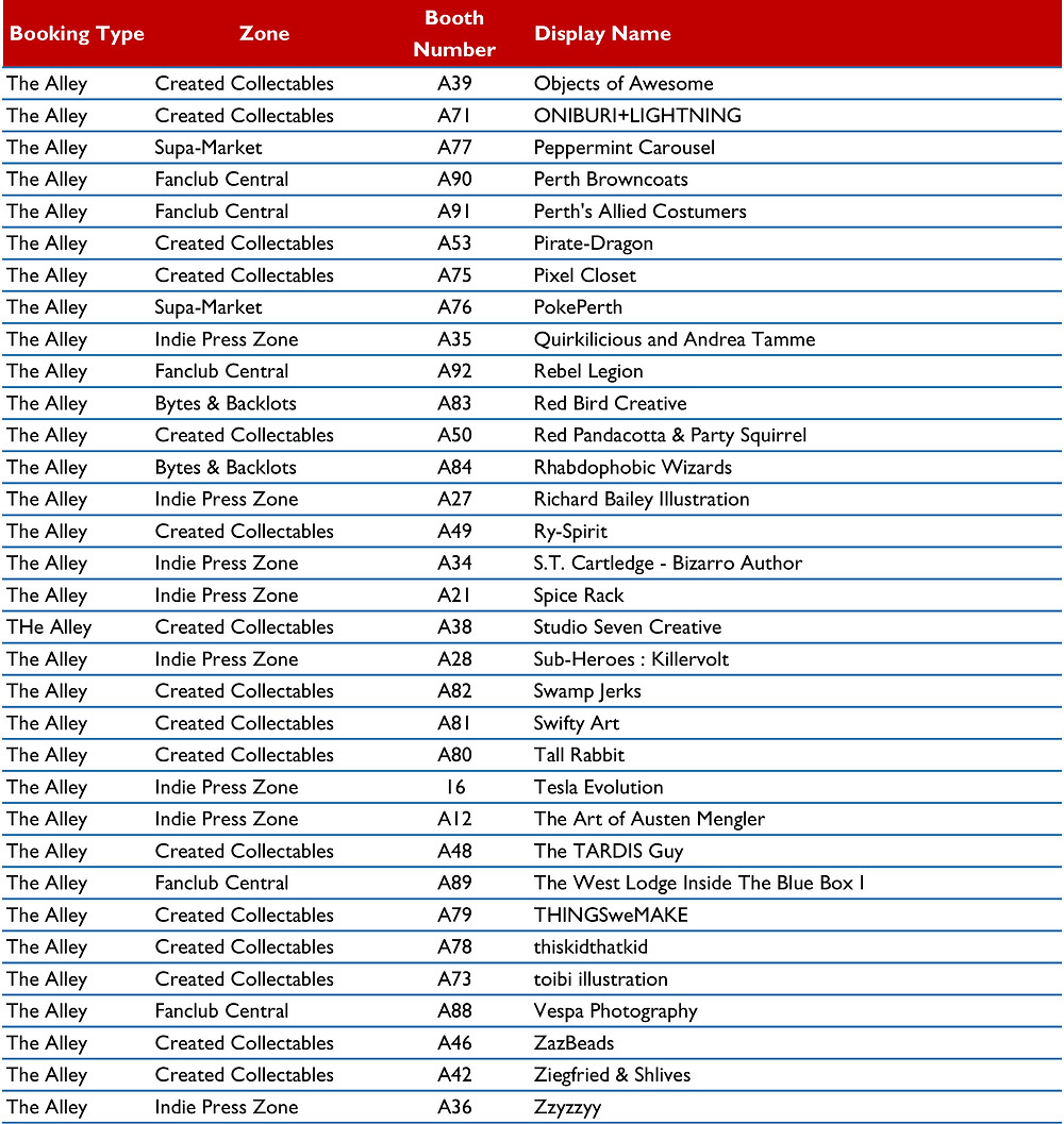 Perth 2015 Floor Plan.pdf-5.jpg