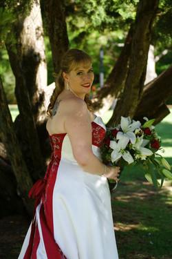 Wedding Photography 7