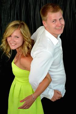 Chloe and James.jpg