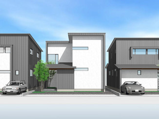 プロジェクト in西金沢