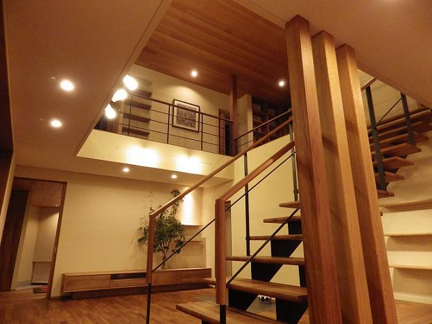 ka-house2.jpg