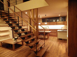 ka-house3.jpg