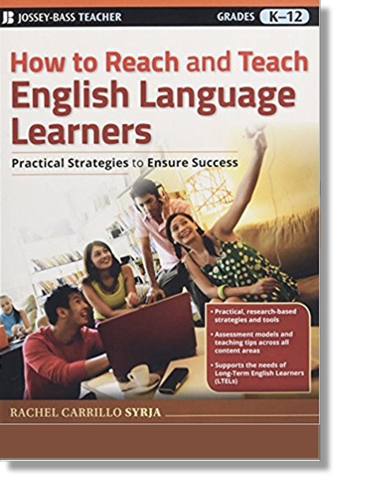 How to Teach ELL